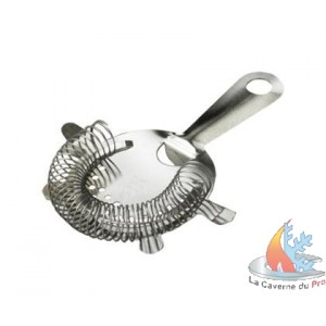 /1156-1259-thickbox/passoire-a-cocktail-inox-.jpg
