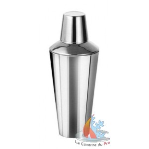 /1273-1363-thickbox/shaker-inox-18-8-50-cl-.jpg
