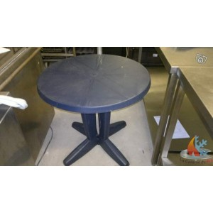 /2210-2311-thickbox/table-ronde-bleu.jpg
