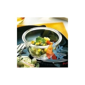 /3333-3713-thickbox/mini-cocotte-d100mm-porcelaine.jpg