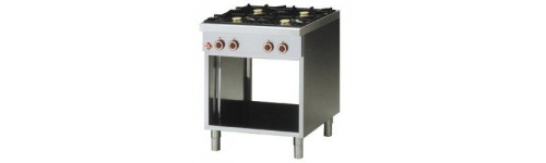 Cuisson gamme 700
