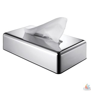 /5553-7610-thickbox/distributeur-hygienique-215x11-cm-argente-inox-.jpg