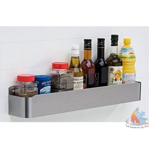 /693-7247-thickbox/etagere-bar-pour-8-bouteilles.jpg