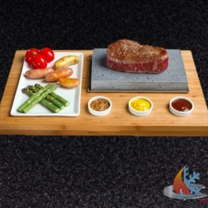 /7396-10739-thickbox/planche-apero-gourmand.jpg