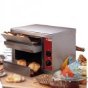 Toaster automatique, 540 toasts/heure