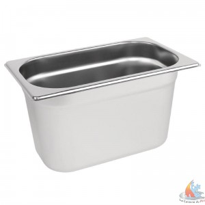/8986-13590-thickbox/bac-gastronorm-1-4-h150-mm.jpg