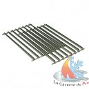 STRUCTURE A PLATINES POUR SUPPORT SCF-523