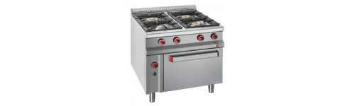 cuisson game 900